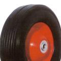 Колеса для тележек пневматические PR-1900