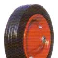 Колеса для тележек пневматические PR-2500