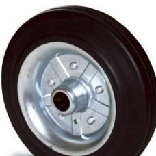Колеса для тележек промышленные C 55
