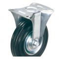 Колеса для тележек промышленные FC46 (11)