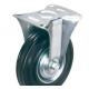 Колеса для тележек промышленные FC80 (11)