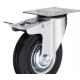 Колеса для тележек промышленные SCb42 (L)