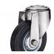 Колеса для тележек промышленные SCh63 (13)