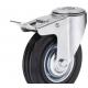 Колеса для тележек промышленные SChb80 (18)