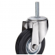Колеса для тележек промышленные SCt80 (12)