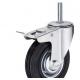 Колеса для тележек промышленные SCtb80 (18)
