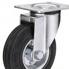 Колеса для тележек усиленные SCE 55