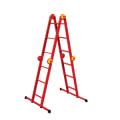 Лестница-трансформер Elkop M4x3
