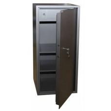 Мебельный сейф КМ-1200T