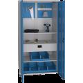 Шкаф инструментальный ITP-113S