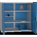 Шкаф инструментальный ITP-2.2.0.2