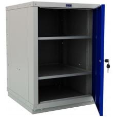 Тумба WS-1 (с дверцей)